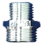 adapter150