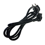 cable150